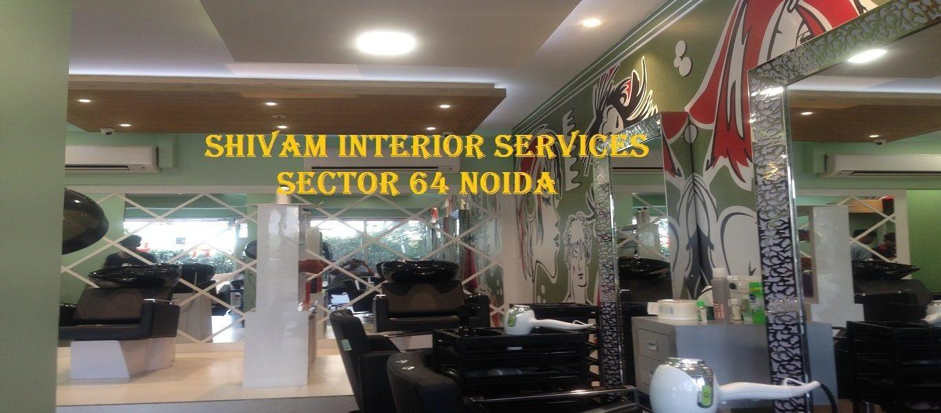 Online Interior Services Noida Archives Shivam Interior Service